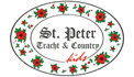 St. Peter Tracht & Country
